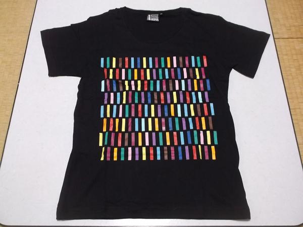 ▽ フランプール ★ flumpool 2012 【 Tシャツ 】 新品♪ ライブグッズの画像