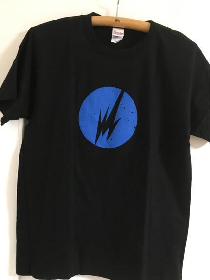 BRAINFEEDER Tシャツ FLYING LOTUS Thundercat