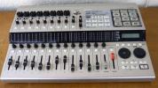 Zoom HD16 Hard Disc Recording Studio B591