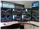 其它 - LINEグループ配信 複数トレーダー予想 バイナリーオプション 80% FX ビットコイン ハイロー 株 チャート