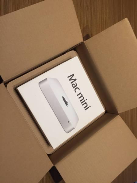 元箱あります。