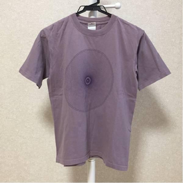 RADWIMPS ライブTシャツ ライブグッズの画像