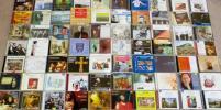 クラシック CD計70タイトル セット  タイトル詳細有 大量