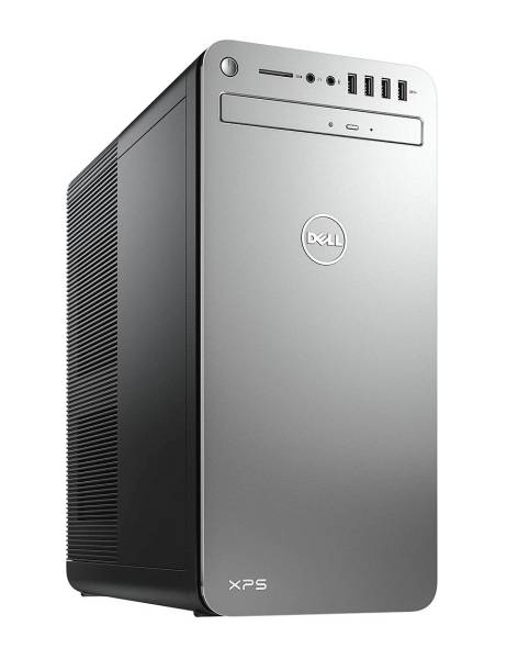 ★DELL デル XPS8910SE/Core i7-6700/16GB/新品 M.2 SSD256GB+HDD2TB/NVIDIA GeForce GTX745/Office2016/Win10Pro/USB Type-C★