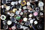 腕時計 300本 セット 大量 ジャンク まとめ セイコー シチズン カシオ ラドー 手巻き 自動巻き SEIKO CITIZEN CASIO スイス SWISS 個 3