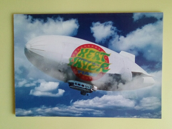 即決! TUBE チューブ パンフレット 「1998年ツアー HEAT WAVER」164円発送