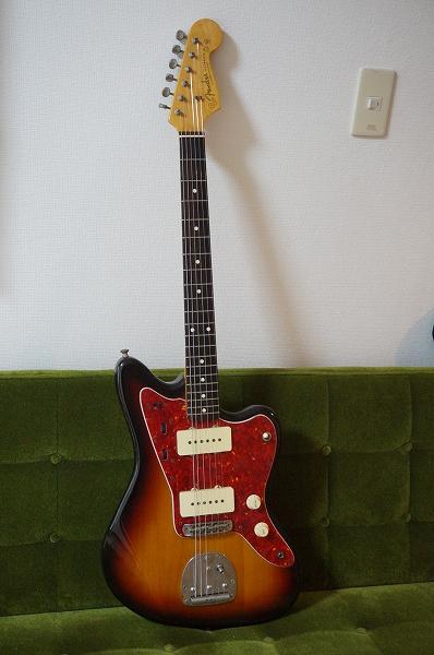 Guitarguitar3373 img398x600 1501049559ztl8az629