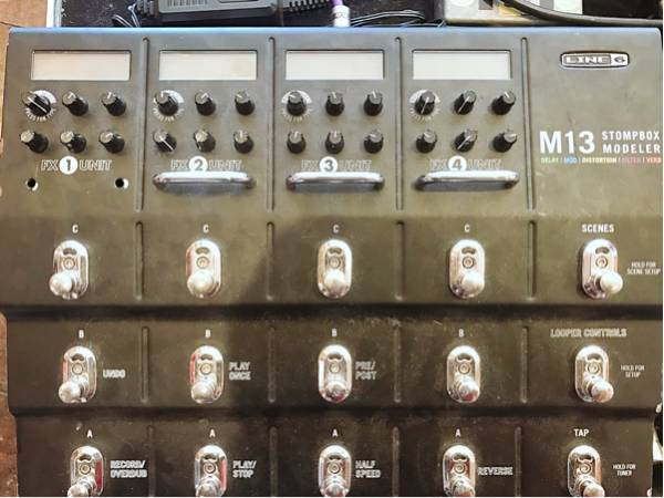 Ryouga guitar img600x450 1501479860kusmlu10311
