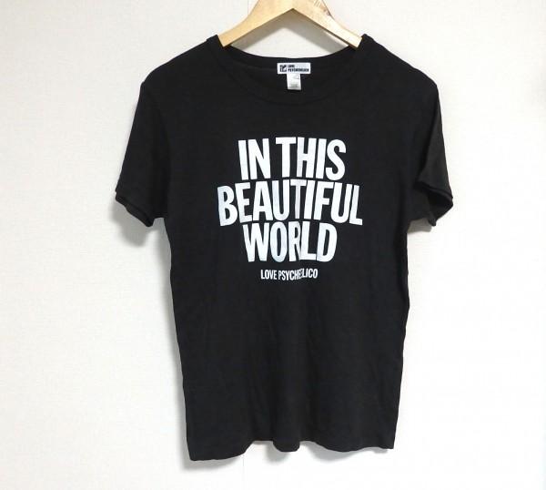 【送料164円】LOVE PSYCHEDELICO(ラブ サイケデリコ)Tシャツ/TOUR2013