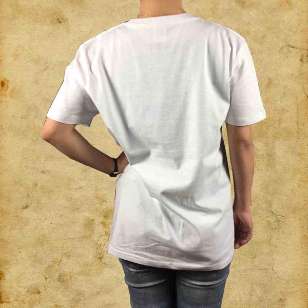 新品 NIRVANA ニルヴァーナ カートコバーン スマイリー グランジ バンド Tシャツ S M L XL ビッグ オーバー サイズ XXL~5XL 黒 パーカー 可_画像2