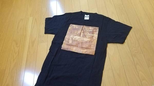 Harem Scarem Be-Live 97~98 Tシャツ サイズS ロックT バンドT