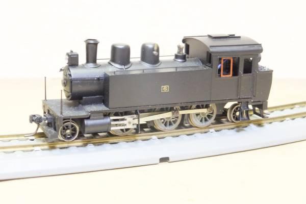 ♪♪S★ジャンク品で出品★HO・1C1タイプ機関車♪♪