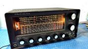 ★ 真空管ラジオ TRIO トリオ 9R-59 コレクション等にどうでしょうか? ★