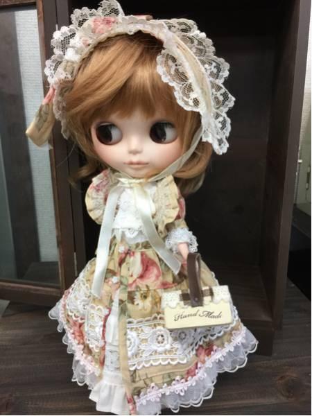 【完全売切り】ネオブライス カスタムブライス!