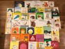 ★赤ちゃん012歳向 絵本50冊まとめて 松谷みよ子 林明子 はらぺこあおむし 福音館など