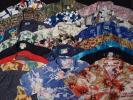 ◆古着卸USA■ハワイ製ハワイアンシャツ20枚セット★アメリカ直輸入★XL★★★アロハ Made in Hawaii USA