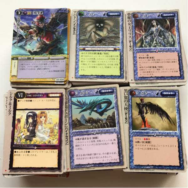 モンコレ カード 大量約700枚