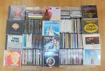 Film Music - 処分品 洋画等 OST サントラCD 約210枚 エンニオ・モリコーネ ゴブリン フェリーニ エリック・セラ ピンクパンサー スパイクジョーンズ