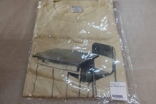 1662私立恵比寿中学 自習Tシャツ【新品未使用】XLサイズ ライブグッズの画像