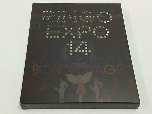 椎名林檎/(生)林檎博'14-年女の逆襲-(Blu-ray Disc) ライブグッズの画像