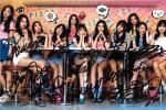 16.11★I.O.I★「Miss Me?」IOI全員直筆サイン入り 公式生写真520