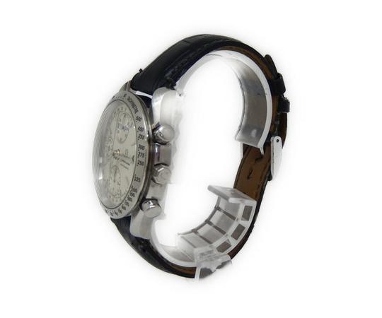 オメガ OMEGA スピードマスター 3521.30 トリプルカレンダー 自動巻き メンズ 時計 Y2546258_画像4