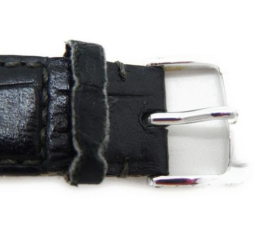オメガ OMEGA スピードマスター 3521.30 トリプルカレンダー 自動巻き メンズ 時計 Y2546258_画像9