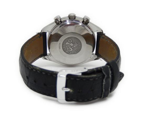 オメガ OMEGA スピードマスター 3521.30 トリプルカレンダー 自動巻き メンズ 時計 Y2546258_画像6