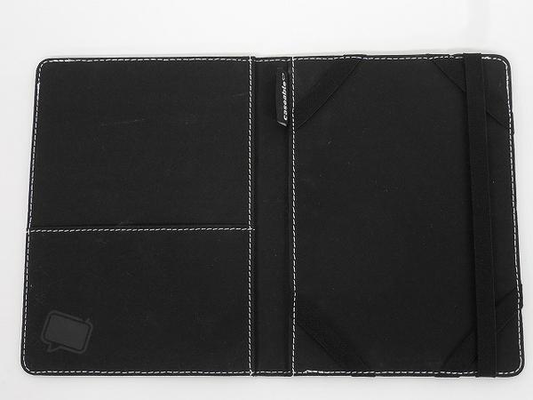 中古 Amazon アマゾン Kindle キンドル DP75SI Paper white 電子書籍 T2557960_画像3