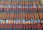 漫画 コミック キングダム 新品 1~47巻までの セット