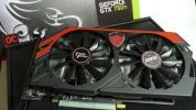 MSI N750Ti TF 2GD5/OC(GeForce GTX 750Ti GAMING)