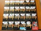 石ノ森章太郎 サイボーグ009(秋田文庫)全23巻+別巻付き
