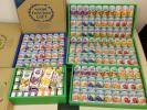 【1000円スタート!!】KAGOME/カゴメ ファミリーギフト 詰め合わせ 5箱セット ジュース[Z0948]