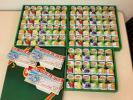 【1000円スタート!!】Delmonte/デルモンテ 100%果汁飲料ギフト 3箱セット ジュース[Z0942]