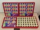 【1000円スタート!!】ウェルチ/Welch's ギフト ジュース詰め合わせ 4箱セット [Z0940]