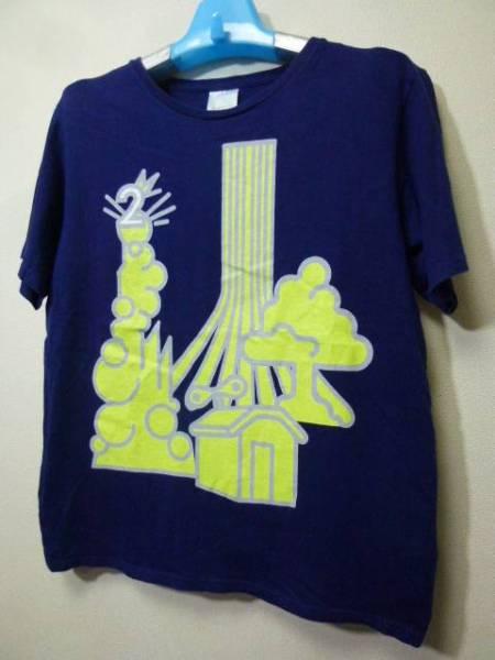 ゆず アリーナツアー2012/13 Tシャツ(北川悠仁岩沢厚治YUZU ARENA TOUR 2012-2013 YUZU YOU)