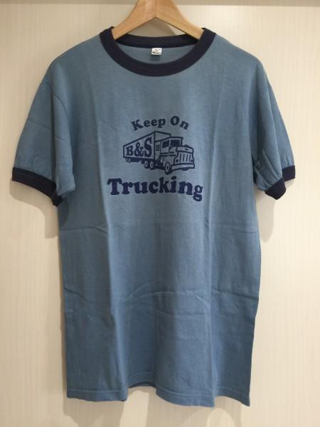 BELLE & SEBASTIAN Tシャツ ベルセバ バンドT レア MADE IN USA