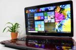 【最新Windows10】NEC LL750/F☆Core i7☆HDD750GB/メモリ8GB/office2010/HDMI/Blu-ray☆itunes LINE☆到着後すぐにお使いいただけます♪
