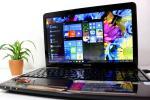 【最新Windows10】東芝T350/34ACS☆Dual-Core☆HDD320GB/メモリ4GB/office2010/HDMI ☆itunes LINE☆到着後すぐにお使いいただけます♪