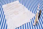 【京都四季彩】送料無料 留袖用 正絹 帯締め帯揚げ末広セットお安くどうぞ (27)