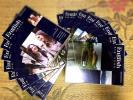 正規品■スピードラーニング英語・初級1巻~16巻CD、冊子■
