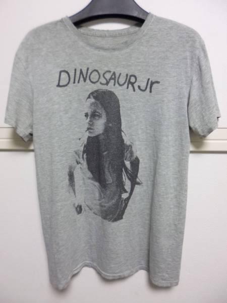 90s ヴィンテージ DinosaurJr ダイナソーjr グリーンマインド NIRVANAニルヴァーナJerryLorenzo Kanye sonicyouthフレーミングリップス