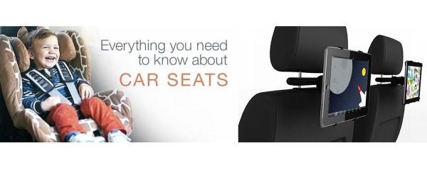 7.9~12 インチ 対応 人気 おすすめ 車載 ipad ホルダー 後部座席 タブレット ( 新品 送料無料) 車 /カー/car/ドライブ/スマホ 用 座席固定_画像2