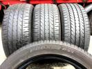 215/50R17 4本セット TOYOプロクセスR35