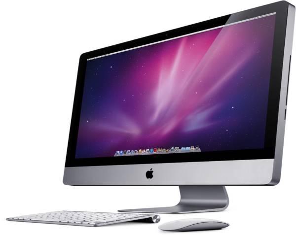 希少 iMac21 2011 Core i7 2.8/16G/HDD 2T/Adobe CC 2017/Adobe CS6/Office 2016/FinalCu