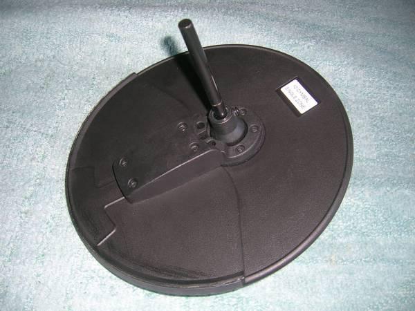 MEDERI ALESIS  電子ドラム パッド_画像2