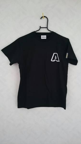 美品 ASKA CONCERT TOUR 05-06 My Game is ASKA Tシャツ サイズS CHAGE and ASKA