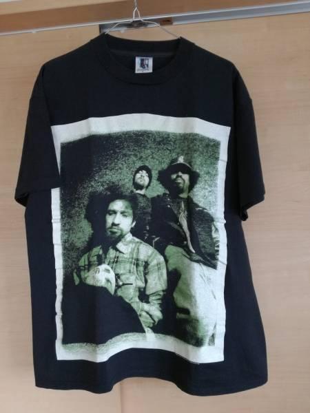 サイプレスヒル Cypress Hill Tシャツ STUSSY Supreme rap tee snoop wu-tang N.W.A. ICE-CUBE NAS 2pac rap tee MURO TRIBE Beastie