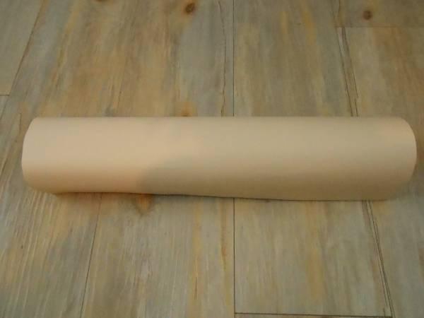 サンゲツ-リアテック 塩ビシート TA-8341 端材30㎝巾×1.1m_画像1
