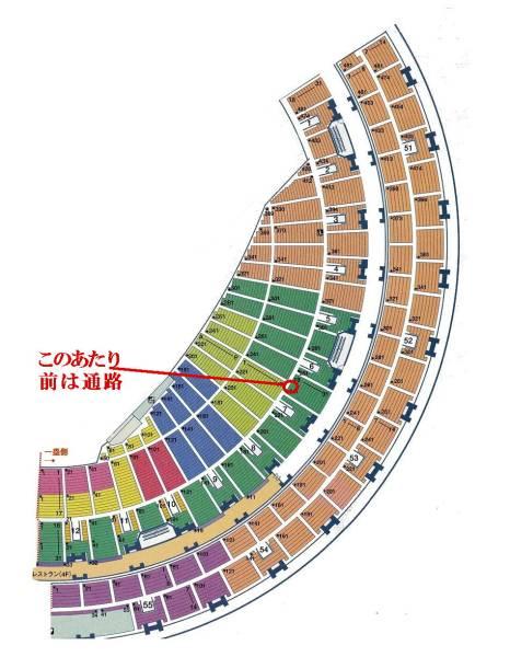 8/6(日) 阪神vsヤクルト 2連席 特別指定席1塁下段 親子ペア 京セラドーム